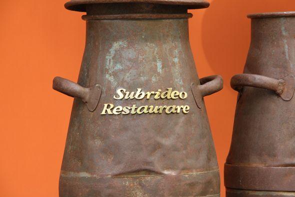 suburi001